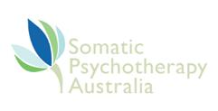 Somatic Psychotherapy Australia