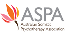 Australian Somatic Psychotherapy Association (ASPA)